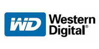 western_digitall